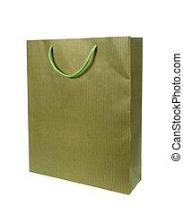 shopping bag consumerism retail
