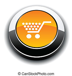 Shopping button.