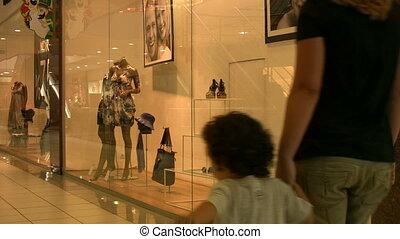 Shopping   Full HD 1080p