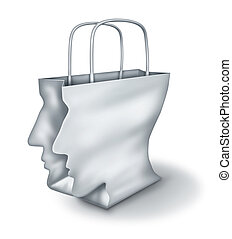 Shopping Solutions - Shopping solutions and intelligent ...