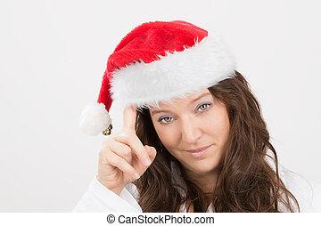 shopping?, weihnachten