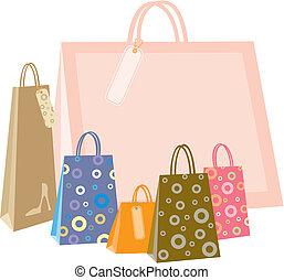 shopping ztopit