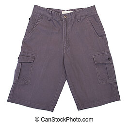 shorts. shorts on a background - shorts. shorts on the...