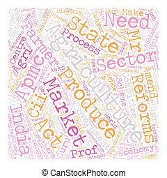 Should not be a State subject text background wordcloud concept