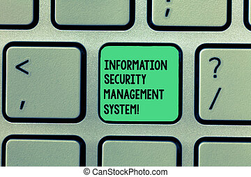 showcasing, ειδήσεις διαχείριση , ασφαλίζω , keypad , επιχείρηση , φωτογραφία , δημιουργώ , αυτό , γράψιμο , σημείωση , intention, ηλεκτρονικός υπολογιστής , ασφάλεια , ασφάλεια , πληκτρολόγιο , system., μήνυμα , τεχνολογία , εκδήλωση , idea.