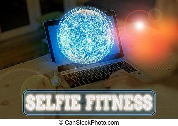 showcasing, 供给, 测验, 内部, 照片, 体育馆, selfie, 图画, 作品, 显示, nasa., ...
