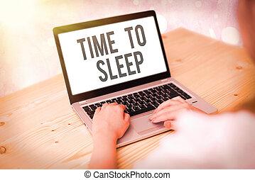 showcasing, 州, 執筆, 提示, inactivity., ∥あるいは∥, 時間, sleep., 期間, 自然, 写真, 眠り, ありなさい, メモ, ビジネス