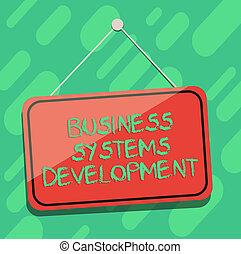 showcasing, development., dveře, motouz, povolání, rozvojový, postup, fotografie, showing, oběšení, signage, tack., dílo barva, okno, osoustavy, čistý, pojmový, rukopis, definovat
