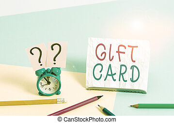 showcasing, foto, telón de fondo., papel, escritura, card., ...