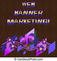 showcasing, tela, flores, marketing., colorido, empresa / negocio, staff., foto, actuación, embed, instrumento de la escritura, anuncio, maracas, conceptual, curvo, musical, mano, bandera, entails, página