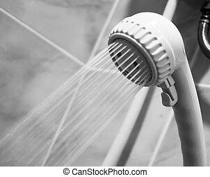 showerhead