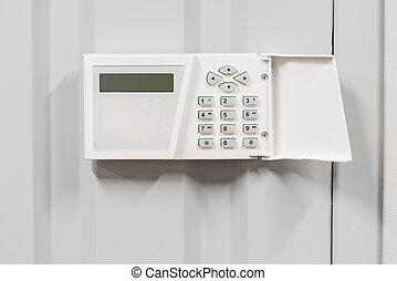 Casa fondazione protezione termite sistema foto d for Concetto casa com