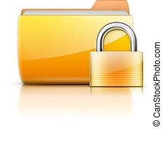 sicurezza, concetto