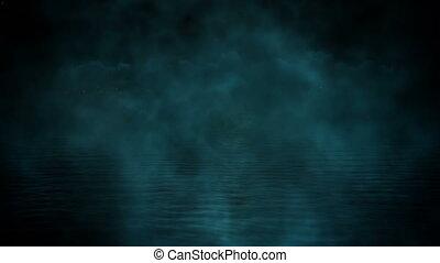 side., lekki, latarnia morska, inny