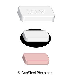 side soap