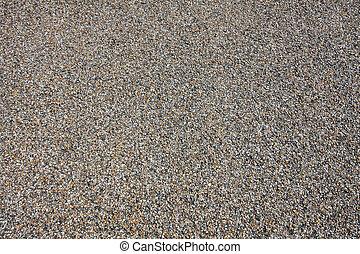 Sidewalk texture - Sidewalk pavement texture made from...