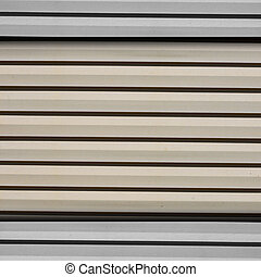 siding white vinyl plastic texture background wall home pattern abstract closeup construction