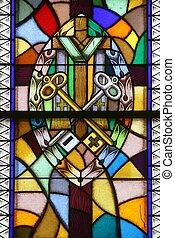 siete, confirmación, sacraments