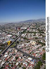 Sight airs of guadalajara - Sight airs of Guadalajara,...