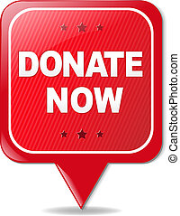 Sign Donate