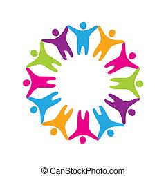 sign-friendship-togetherness