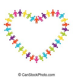 sign-love-friendship - sign of love and friendship