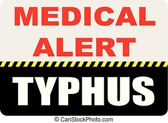 sign medical alert oncology special symbol sign medical alert rh canstockphoto com Alert Vector Black Alert Vector Annoncement