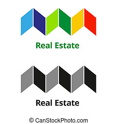 Sign Real Estate