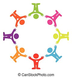 sign-unity-people