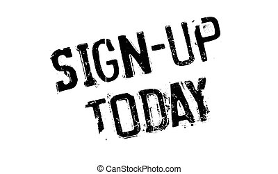 sign up today illustrations and stock art 2 065 sign up today rh canstockphoto ca sign up clipart volunteer sign up clipart