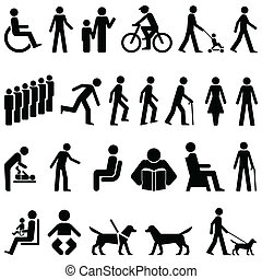 Signage People Graphics
