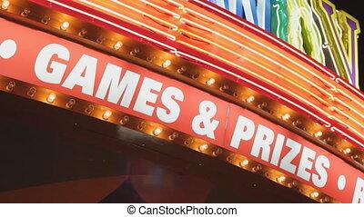 signe., jeux, prix