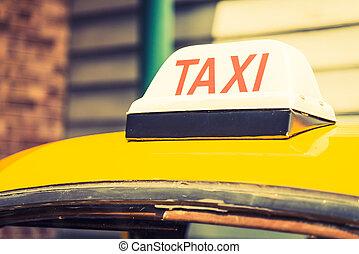 images photos de signe taxi 20 222 photos et images libres de droits de signe taxi disponibles. Black Bedroom Furniture Sets. Home Design Ideas