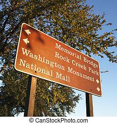 signe., washington, dc