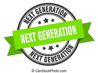 signo., label., generación, luego, estampilla,...