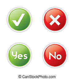 signs ratings over white background vector illustration