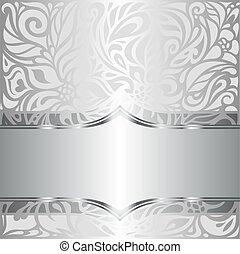 weinlese tapete pattern hintergrund blumen. Black Bedroom Furniture Sets. Home Design Ideas