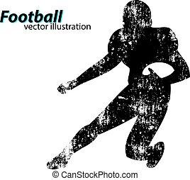 Illustrations et Cliparts de Rugby. 16 351 dessins et ...