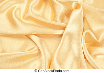 silk texture, background, solid color blond, old lace, cornsilk, vanilla, almond, lemon chiffon, golden poppy, flavescent, wheat, buff, gold,