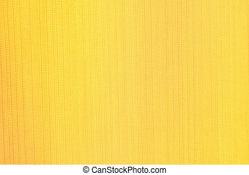 silk texture for background, gold brown color.