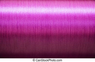 Silk Thread Texture Background
