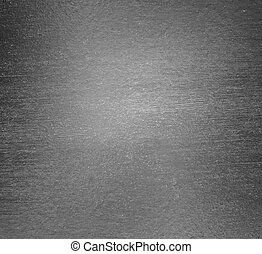 silver background metal texture