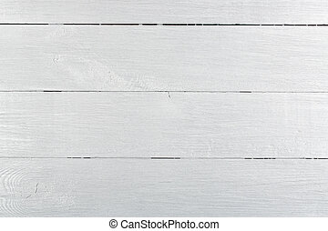 Silver boards, a background