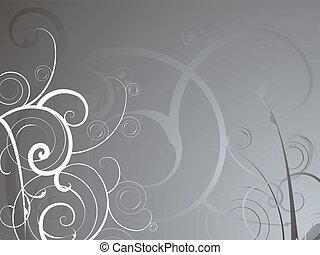 silver flow variation