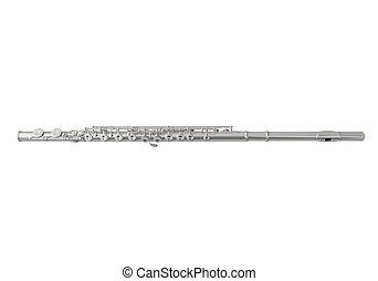 flute clip art clipart Flute Clip art clipart - Illustration, Text, Line,  transparent clip art