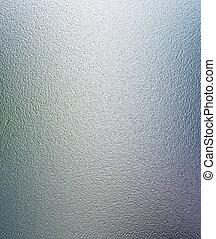 silver or tin foil metal - large sheet of nice sheet foil...