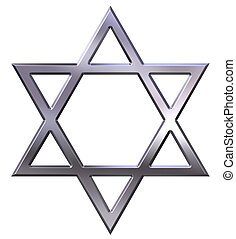 star of david illustrations and clipart 3 753 star of david royalty rh canstockphoto com Star of David Holocaust Jewish Star of David