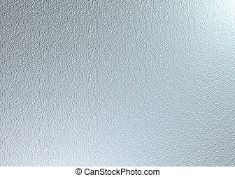 silver, struktur