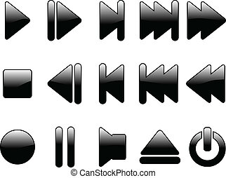 simboli, multimedia