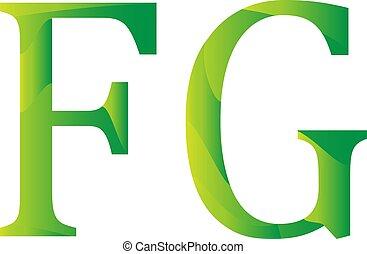 simbolo, icona, franco, ghinea, valuta, guinean